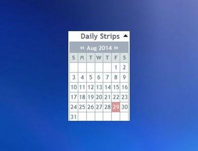 gadget-daily-strips.jpg