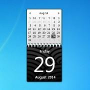 gadget-dark-calendar-2.jpg