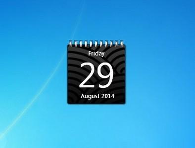 gadget-dark-calendar.jpg