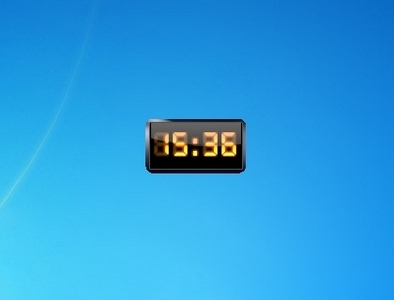 gadget-dark-digital-clock.jpg