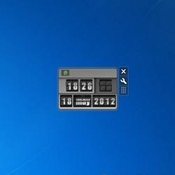 gadget-date-flip-clock.jpg