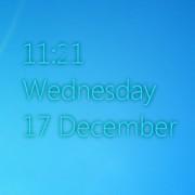 gadget-datetime7-2.jpg