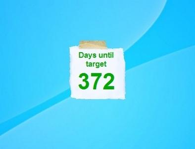gadget-days-remaining.jpg