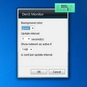 gadget-dens-monitor-setup.jpg