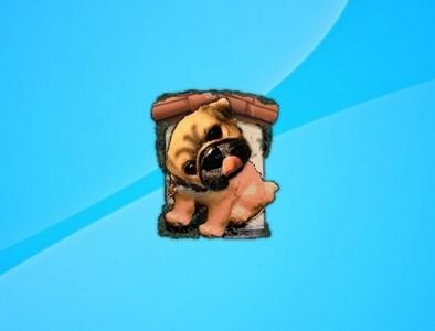 gadget-desk-puppy.jpg