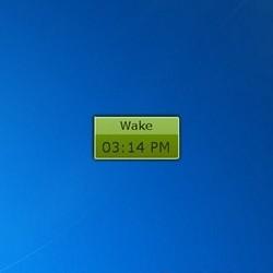 gadget-desktop-alarm.jpg