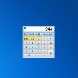 gadget-desktop-calculator.jpg