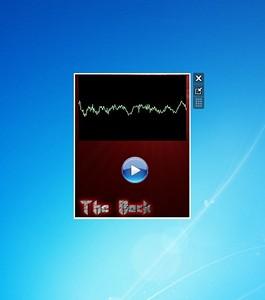gadget-desktop-radio-station-gadget.jpg
