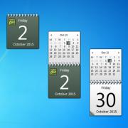 gadget-deviantargadget-calendar-2.png