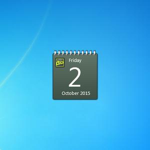 gadget-deviantargadget-calendar.png