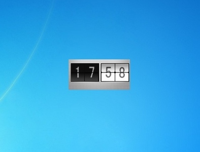 gadget-dharma-clock.jpg