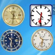 gadget-differengadget-clock-2.jpg