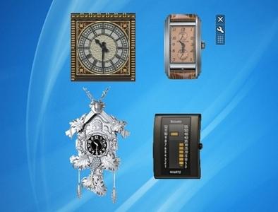 gadget-differengadget-clock.jpg