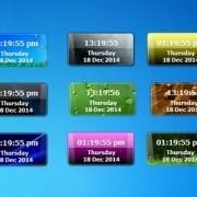 gadget-digi-clock-11-2.jpg