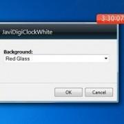 gadget-digiclock-white-setup.jpg