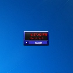 gadget-digital-alarm-clock-e1450858325370