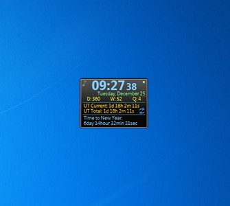 gadget-digital-clock.jpg