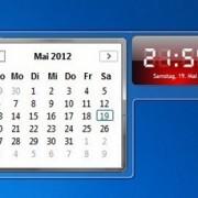 gadget-digital-clock-2.jpg