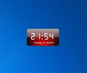 gadget-digital-clock-e1451702807727