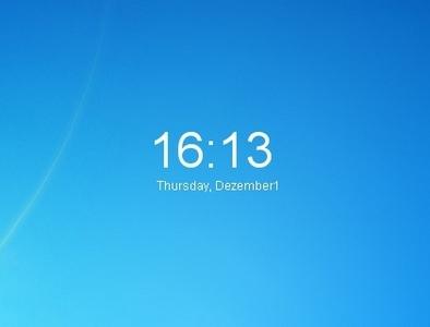 gadget-digital-clocket6.jpg