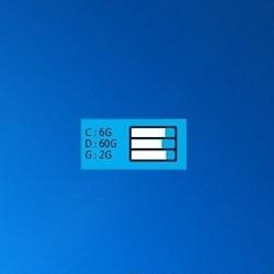 gadget-disk-monitor-light.jpg
