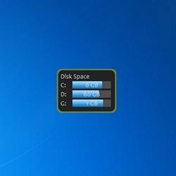 gadget-disk-space.jpg