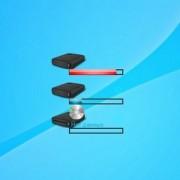 gadget-diveinformangadget-2.jpg
