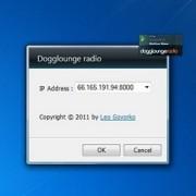 gadget-dogglounge-radio-setup.jpg