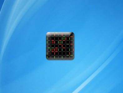 gadget-dots.jpg