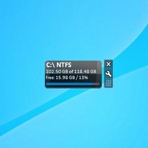 gadget-drive-info.jpg