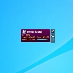 gadget-drives-meter.jpg