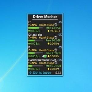 gadget-drives-monitor-122.jpg