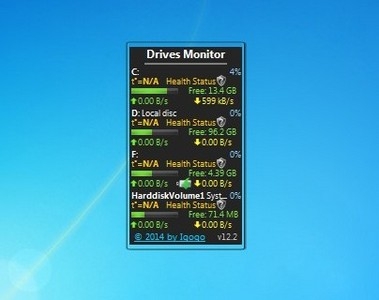 gadget-drives-monitor-122.jpg