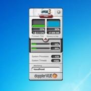 gadget-dvue3-pro-2.jpg