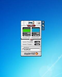 gadget-dvue3-pro.jpg