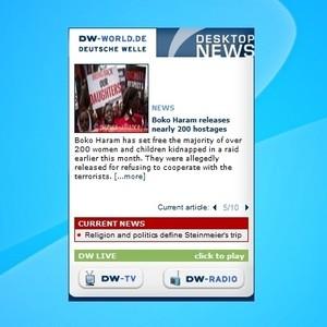 gadget-dw-desktop-news.jpg