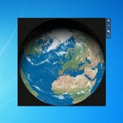 gadget-earth-phase-2.jpg