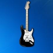 gadget-electric-guitar-clock-2.jpg