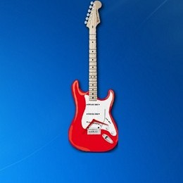 gadget-electric-guitar-clock-e1450812276129