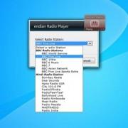 gadget-endian-radio-setup.jpg