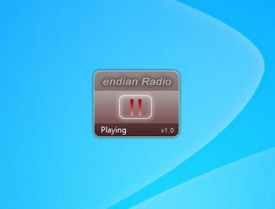 gadget-endian-radio.jpg