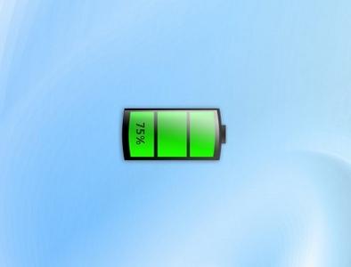 gadget-energy.jpg