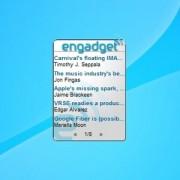 gadget-engadgegadget-headlines-2.jpg