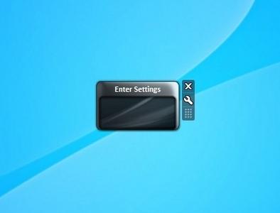 gadget-eve-online-skillwatch.jpg