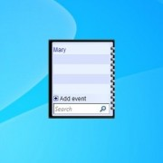 gadget-events-manager-2.jpg