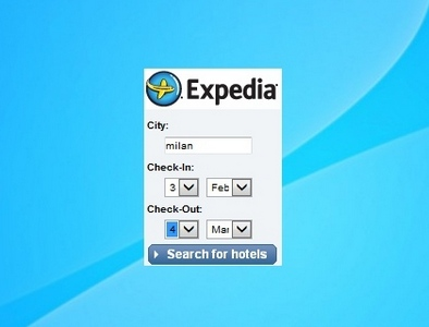 gadget-expedia-hotel-search.jpg