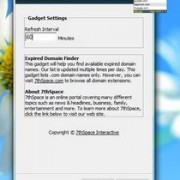 gadget-expired-domain-10-setup.jpg