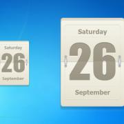gadget-fancy-calendar-2.png