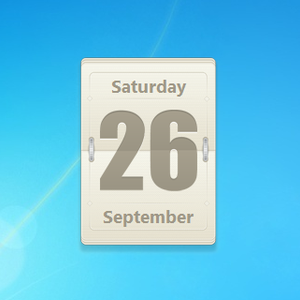 gadget-fancy-calendar.png