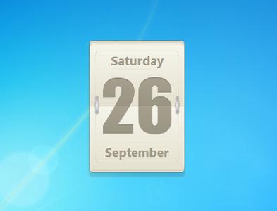 gadget-fancy-calendar.png